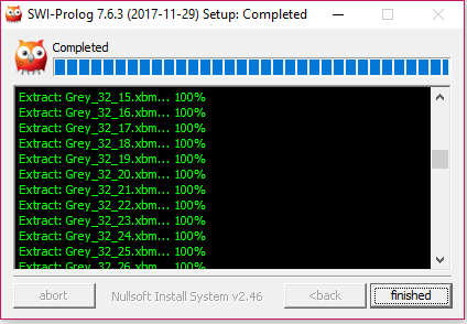 Install VariaMos – VariaMos