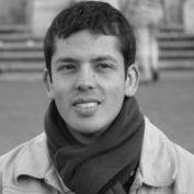 Raul Mazo